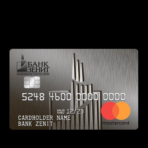 Получить кредит на покупку бизнеса